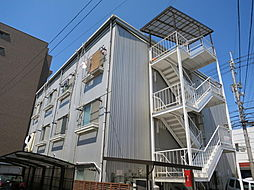 知寄町三丁目駅 2.2万円