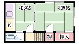 神戸駅 3.0万円