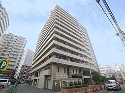 クリオ藤沢七番館