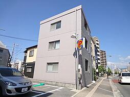段原一丁目駅 5.0万円