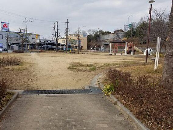 【公園】やでら...
