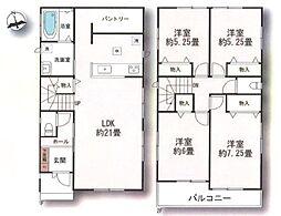 愛知県名古屋市南区本星崎町町492-2