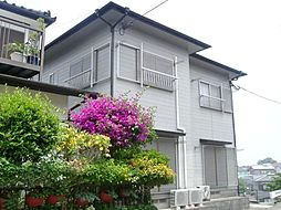 南方駅 1.5万円