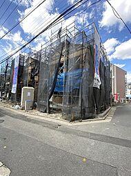 東京都板橋区若木2丁目19