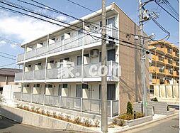 南与野駅 4.1万円