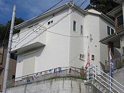 神奈川県横須賀市馬堀町3丁目