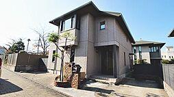[一戸建] 大阪府堺市西区浜寺南町1丁 の賃貸【/】の外観
