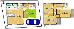 京都府宇治市五ケ庄新開12-46