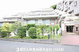 百草園 三沢 ルイシャトレ