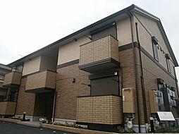 山陽天満駅 4.8万円