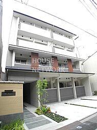 Ys House[302号室号室]の外観