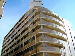 ハイムシェーンブルグ[6階]の外観