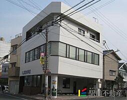 朝倉街道駅 6.3万円