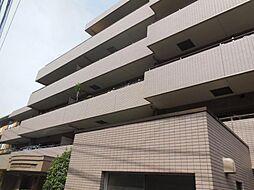 クリオ東戸塚壱番館