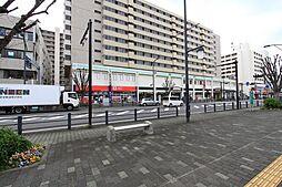 現地画像あり 湘南台駅前分譲共同ビル