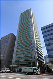品川駅 23.0万円