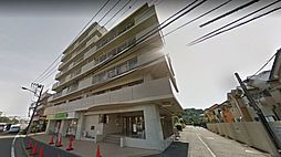 横浜市戸塚区上矢部町 東建ニューハイツ戸塚