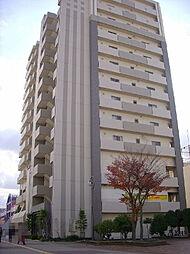 堺光明池駅前アーバンコンフォート