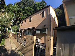 神奈川県鎌倉市西御門2丁目