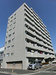 ニューライフ久留米II[5階]の外観