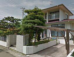 土崎駅 950万円