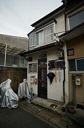 中書島駅 516万円
