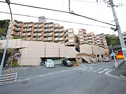 ライオンズマンション金沢八景第10A館