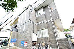 静岡駅 2.8万円