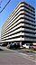 外観,3LDK,面積77.52m2,価格2,250万円,,,高知県高知市北久保