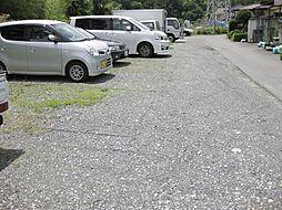 武蔵増戸駅 0.4万円