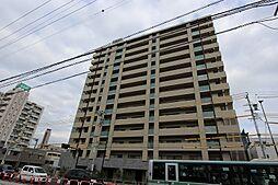 アルファステイツ浜松駅西