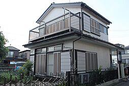 埼玉県春日部市備後東2丁目6-9