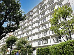 金沢シーサイドタウン並木二丁目第1住宅1-3号棟