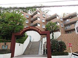 ライオンズマンション高幡不動第弐