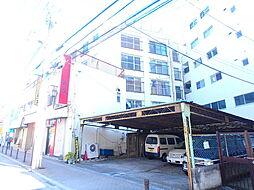 「本八幡駅」徒歩6分 新規フルリフォーム 東和マンション
