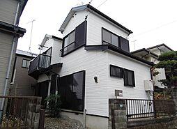 神奈川県厚木市まつかげ台