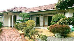 三重県伊勢市上野町307-88