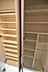 玄関,3LDK,面積68.63m2,賃料16.3万円,JR仙石線 仙台駅 徒歩5分,仙台市営南北線 仙台駅 徒歩5分,宮城県仙台市宮城野区榴岡2丁目
