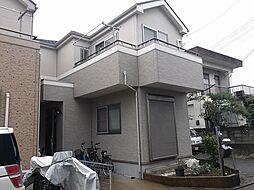東京都足立区皿沼3丁目