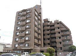 熊本市中央区出水8丁目 コアマンション出水II