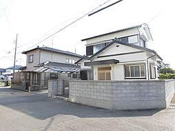 静岡県焼津市与惣次188-9