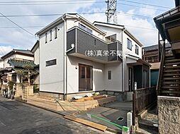 埼玉県春日部市道口蛭田168-9