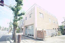 北高崎駅 8.0万円