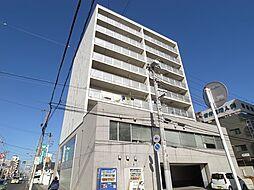 蘇我駅 13.0万円