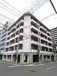 南郷7丁目駅 3.0万円
