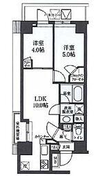 木場駅 15.1万円