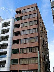 駅歩1分の駅チカフルリノベーション1LDK「アクセス西新宿」
