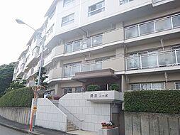 長丘コーポA