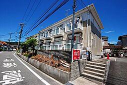北千里駅 2.3万円