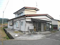 秋田県横手市大屋寺内字堀ノ内320-2